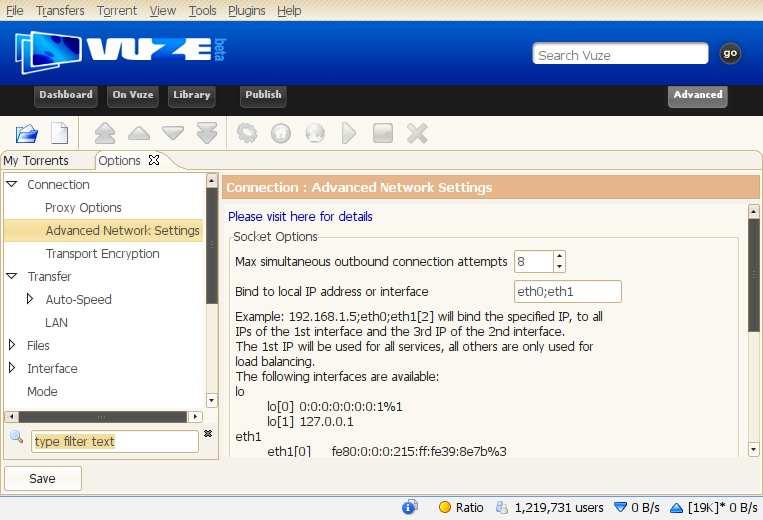 AZUREUS WIRELESS LAN WINDOWS 8 X64 DRIVER DOWNLOAD